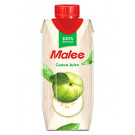 100% Guava Juice 330ml - MALEE