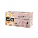 Jasmine Flavoured Green Tea (bags) – RENUTE