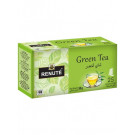 Green Tea (bags) – RENUTE