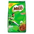 MILO Instant Chocolate Malt Beverage 600g – NESTLE