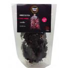 Dried Hibiscus 50g – GRAB THAI