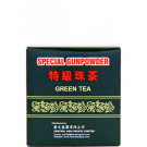 Special Gunpowder Green Tea 125g - CAP