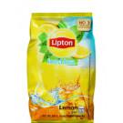 Iced Lemon Tea Powder 500g – LIPTON