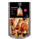 Bael Fruit Tea 100g – GRAB THAI