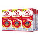 Sweetened Soy Milk 6x300ml – VITAMILK