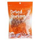 Dried Shrimp (L) - BDMP