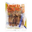 Dried Tiny Squid - BDMP/ASIAN SEAS