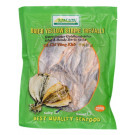 Dried Yellow Stripe Trevally (salted) 200g - KIM SON