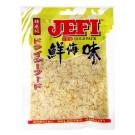 Dried Baby Shrimp - JEFI