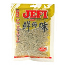 Dried Baby Anchovy - JEFI