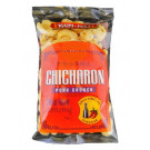Chicharon (Fried Pork Rind) – Spicy Vinegar Flavour - KAIN-NA