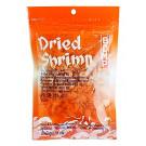 Dried Shrimp (small) – BDMP