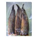 Preserved Fermented Catfish (Plara Pla Duk) 250g – THAN KHUN
