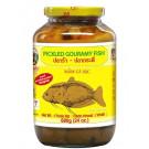Pickled Gourami 680g – PANTAI