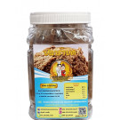 Fermented Fish Paste 1000g – PARAZAB