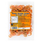 Dried Shrimp (large) 100g – ASEAN SEAS