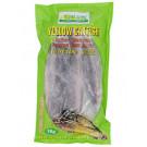 Yellow Catfish - KIM SON/TCT/ASIAN CHOICE