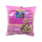 Pork Meatballs (Luk Chin Moo) 250g - ORIENTAL KITCHEN