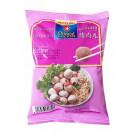 Pork Meatballs (Luk Chin Moo) 500g - ORIENTAL KITCHEN