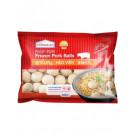 Frozen Pork Balls 400g - S.KHONKAEN