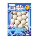 Large Thai Fish Balls - CHIU CHOW