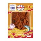 Thai Fried Fishcakes 200g - CHIU CHOW
