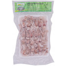 Squid Tentacles 500g - KIM SON