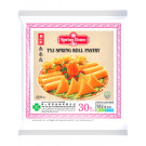"""Spring Roll Pastry 10"""" 30x550g - SPRING HOME"""