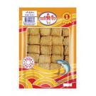 Fish Tofu - CHIU CHOW