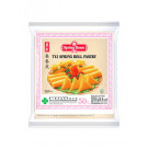 Spring Roll Pastry (5 inch square) - SPRING HOME
