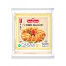 """Spring Roll Pastry 6"""" 40x400g - SPRING HOME"""
