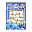 Medium Thai Fish Balls - CHIU CHOW