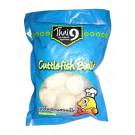 Thai Cuttlefish Balls 200g - THAI 9
