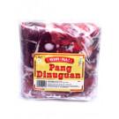 Pang Dinuguan (Pig Maw, Heart & Lung) 1.1kg - KAIN NA