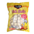 Thai Fishballs 1kg – THAI 9