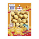 Fried Fish Tofu Ball - CHIU CHOW
