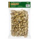 Boiled Peanuts 454g – ASIAN CHOICE/KIMSON
