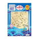 Fish Paste Noodles – CHIU CHOW
