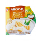 Banana in Coconut Milk – AROY-D