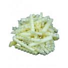 Coconut Crown (strips) 200g - !!!!Yod Ma Prow!!!!