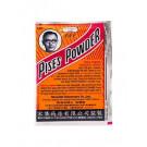Pises Powder