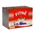 Herbal (Senna) Infusion (20x2g Box) - FITNE