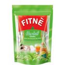 Herbal Infusion (Senna) - Green Tea Flavoured - FITNE