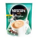 NESCAFE PROTECT Pro Slim Coffee 17x16.5g - NESCAFE