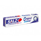 SALZ Toothpaste - Original - LION