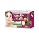 HERBAL Soap – Mangosteen & Aloe Vera – PARROT