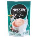 NESCAFE PROTECT Pro Slim Coffee 4x17.8g – NESCAFE
