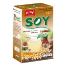 Instant Soy Milk Powder - Tao Huay Flavour - FITNE