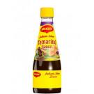 Tamarina Tamarind Sauce - MAGGI