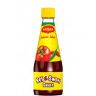 Hot & Sweet Tomato Chilli Sauce - MAGGI
